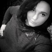 Маришка, 26, г.Конотоп