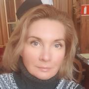 Юлия 44 Севастополь