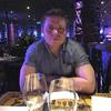 Andrey, 34, г.Запад Дрейтон
