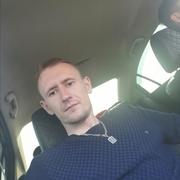 Васенька, 28, г.Одинцово