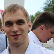 Алексей 36 лет (Дева) Северодвинск