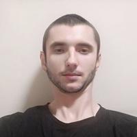 Орест, 31 рік, Лев, Київ