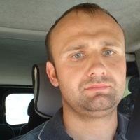 Виктор, 34 года, Весы, Санкт-Петербург