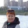 ирина, 61, г.Иваново