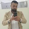 latinoboy, 30, г.Гамбург