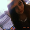 Алина, 16, г.Староконстантинов