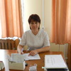 Татьяна, 47, г.Валуйки