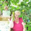 nataliya, 53, Kumylzhenskaya