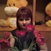 Ольга 43 Краснодар