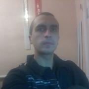 Сергей 29 лет (Скорпион) хочет познакомиться в Алексеево-Дружковке