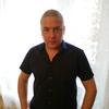 Александр, 34, г.Осиповичи