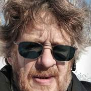 Олег 60 лет (Овен) Омск