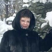 Галина, 62, г.Ессентуки
