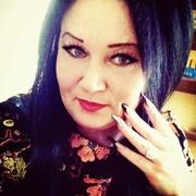 Наталия, 46 лет, Близнецы
