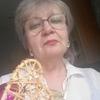 Елена, 56, г.Кемерово