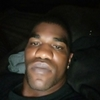 Ryeshon Berkley, 32, г.Ашберн