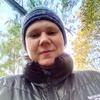 Лена, 44, г.Южноукраинск