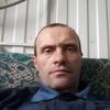 Andrey, 45, Belovo