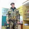 Андрей, 48, г.Черногорск