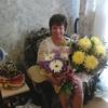Nadejda Panyahina, 55, Novodvinsk