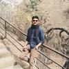 Rahul Mandal, 19, Kathmandu
