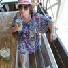 Екатерина, 55, г.Астрахань