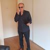 Gio, 55, г.Тулуза