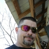 Dustin, 38, г.Гринвилл