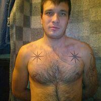 Владимир, 32 года, Стрелец, Екатеринбург