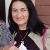 Tatyana, 50, Horishni Plavni