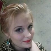 Анастасия, 23, г.Бологое