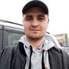 Дмитрий, 34, г.Гуково