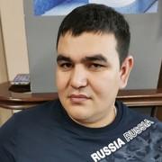 Товар Теша Каландаров, 50, г.Челябинск
