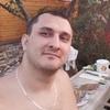 Михаил, 33, г.Самара