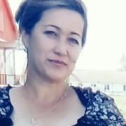Виктория 41 Казань