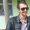 Руслан, 39, г.Карши