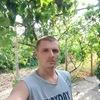 Максим, 28, г.Керчь