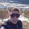 Денис, 24, г.Заречный