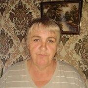 Татьяна, 63, г.Тверь
