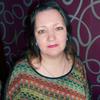 Людмила, 44, г.Биробиджан