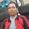 esen, 43, г.Ташауз