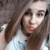 Alona, 20, Nezhin