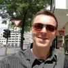 Yntoni Dworezky, 28, г.Карлсруэ