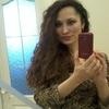 Евгения, 35, г.Нарьян-Мар