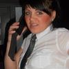 Али Алина, 26, г.Падерборн