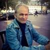 Александр, 30, г.Chambéry