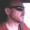 Евгений, 30, г.Семей
