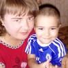 Надежда, 32, г.Селижарово