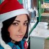 Наталья, 30, г.Иркутск