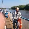 дмитрий, 26, г.Тобольск